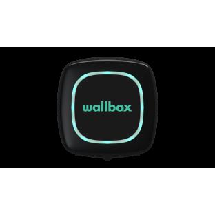 Wallbox Pulsar Type 2