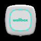 Wallbox Pulsar Plus Type 2