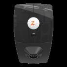 Zaptec ZapCharger Pro 1,4 kW à 22 kW