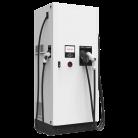 Ingeteam INGEREV Rapid 50 kW